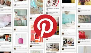 The Annual Pinterest 100