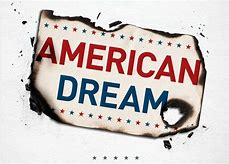 Is the American Dream Still Alive?