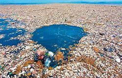 Ocean Awareness