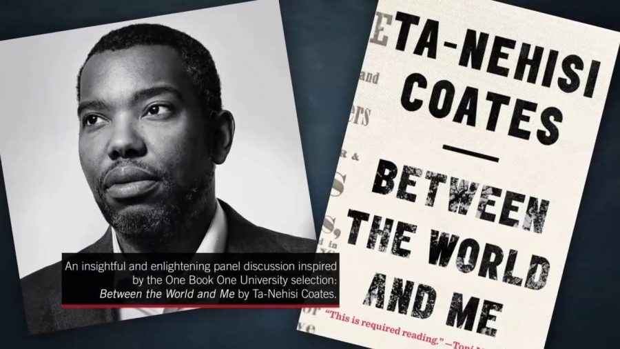Ta-Nehisi+Coates+Review