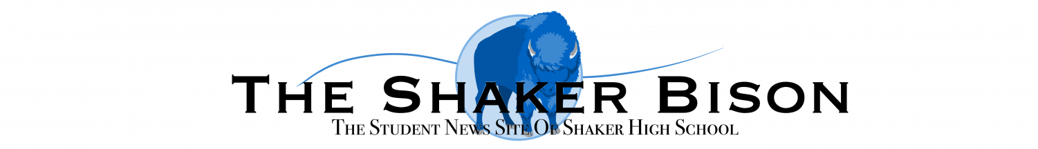 The Student News Site of Shaker High School