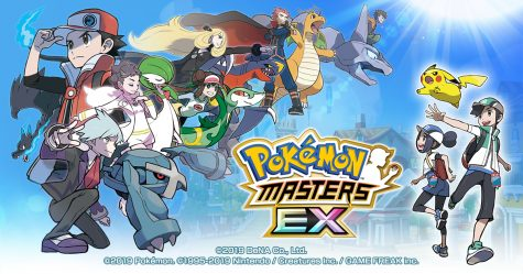 Introspection #6: Pokémon Masters EX- A Lovely App Loaded with Lessons