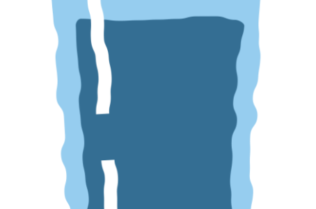 How can I become a better water drinker?